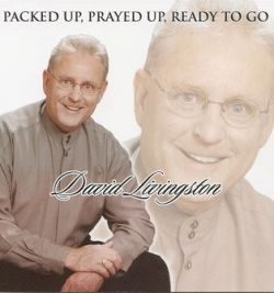 Packed Up Prayed Up